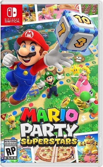 mario-party-superstars-boxart
