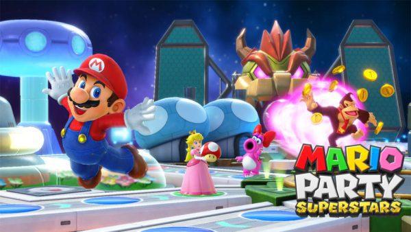 mario-party-superstars-new