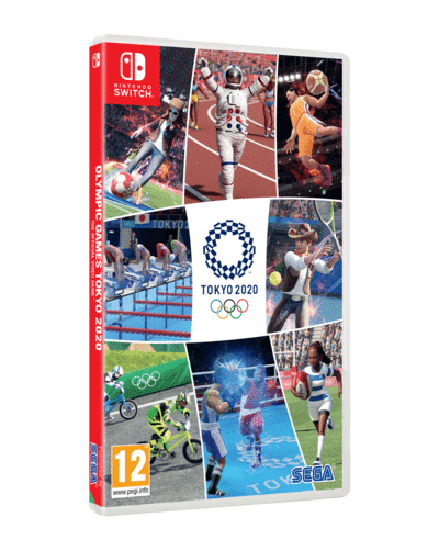 olympic-games-tokyo-2020-the-official-video-game-nintendo-switch-box-48229_600_753_1_96072