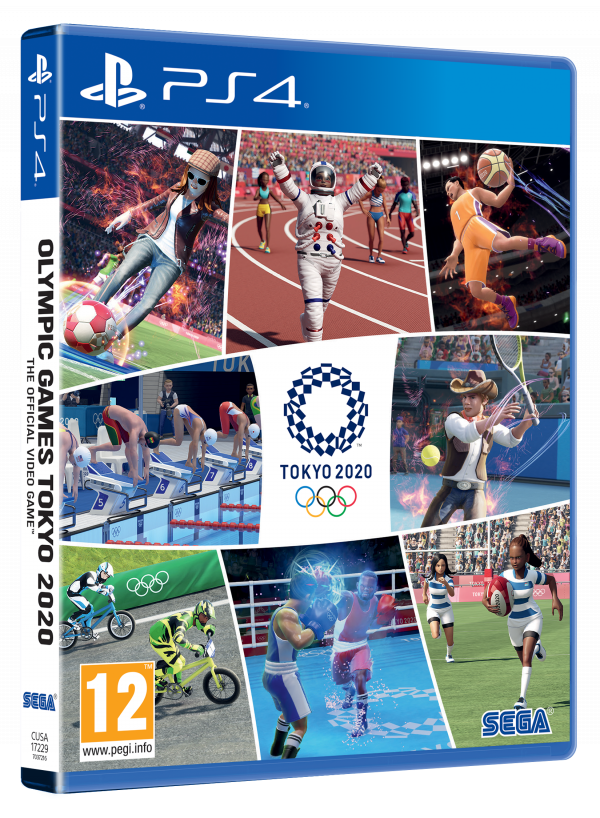 olympic-games-tokyo-2020-the-official-video-game-ps4-box-48227_600_818.18181818182_1_5479087
