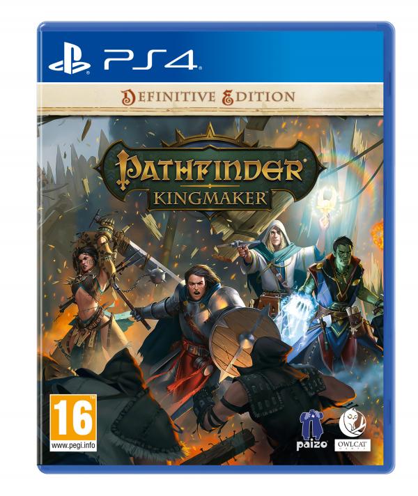 pathfinder-kingmaker-definitive-edition-ps4-box-45117_600_712.64_1_2577779