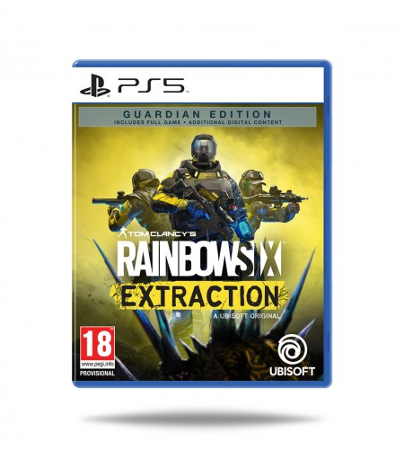 rainbow-six-extraction-guardian-ps5-450x500w