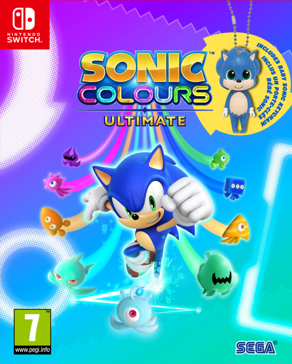 sonic-colors-ultimate-launch-edition-nintendo-switch-box-48245_600_746.13496932515_1_1159724