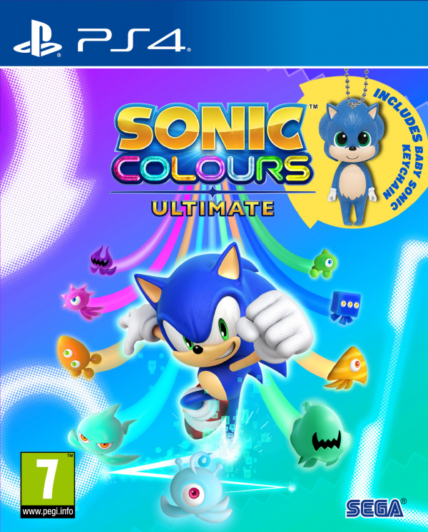 sonic-colors-ultimate-launch-edition-ps4-box-48244_600_746.13496932515_1_1138611