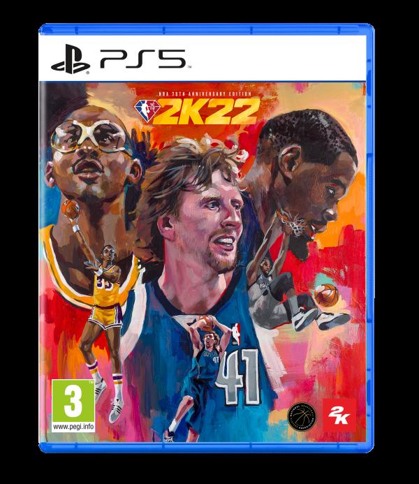 2KSMKT_NBA2K22_75AE_PS5_2D_FOB_PEGI_3