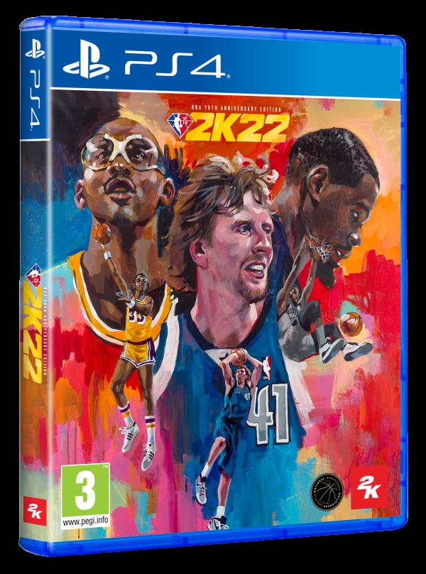 2KSMKT_NBA2K22_75AE_PS_3D_FOB_PEGI_3