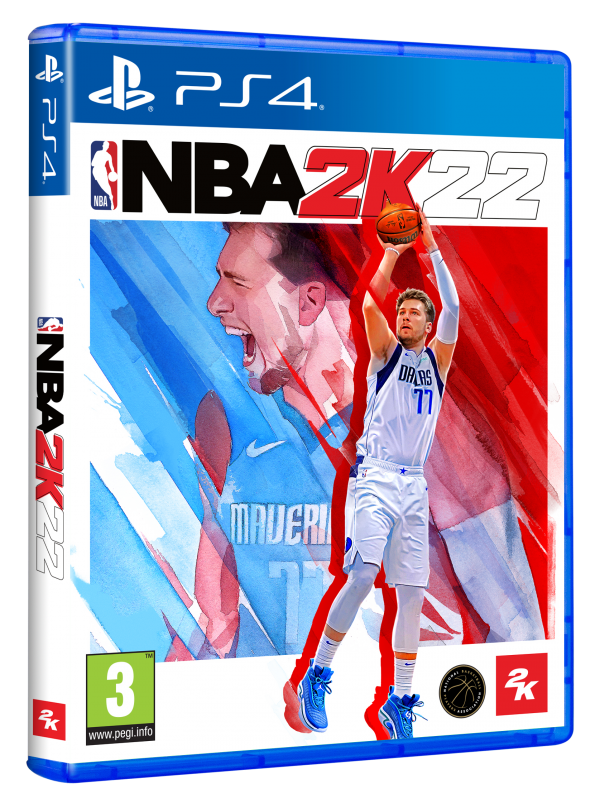 2KSMKT_NBA2K22_LUKA_PS4_3D_FOB_PEGI_3
