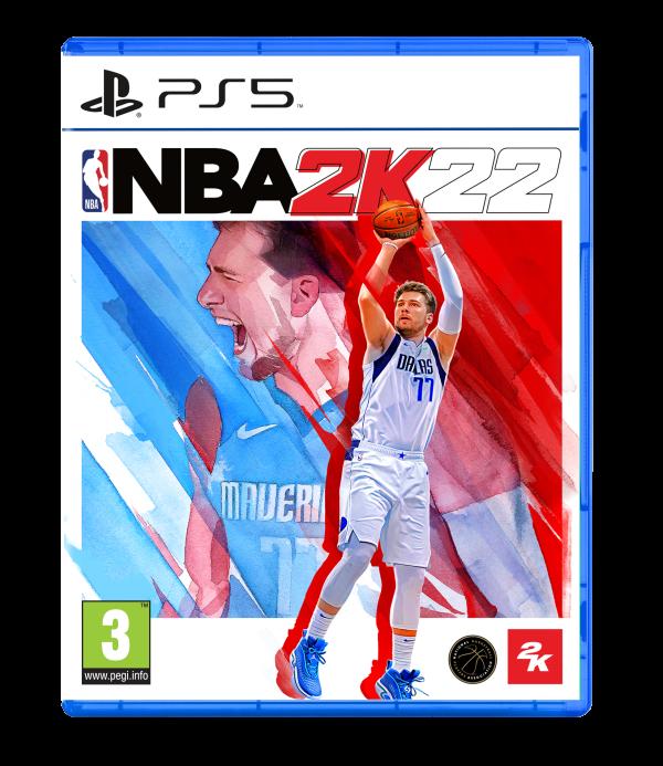 2KSMKT_NBA2K22_Luka_PS5_2D_FOB_PEGI_3