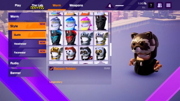 47836_worms20rumble20-20fully20loaded20edition2028ps429_foto_82035_888_500_1_479020