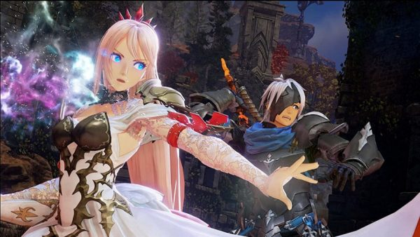 48194_tales-of-arise-ps4-foto-3_888_500_1_259302