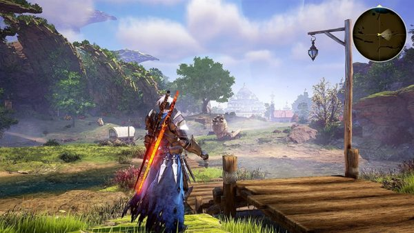 48194_tales-of-arise-ps4-foto-4_888_500_1_314471