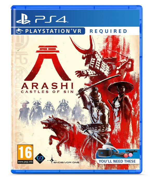 arashi_packshot2D_PS4_eng (1)