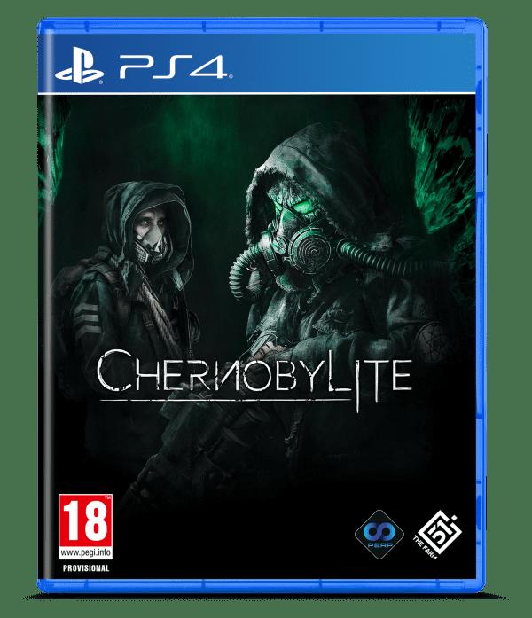 chernobylite_PS4_packshot2D_eng