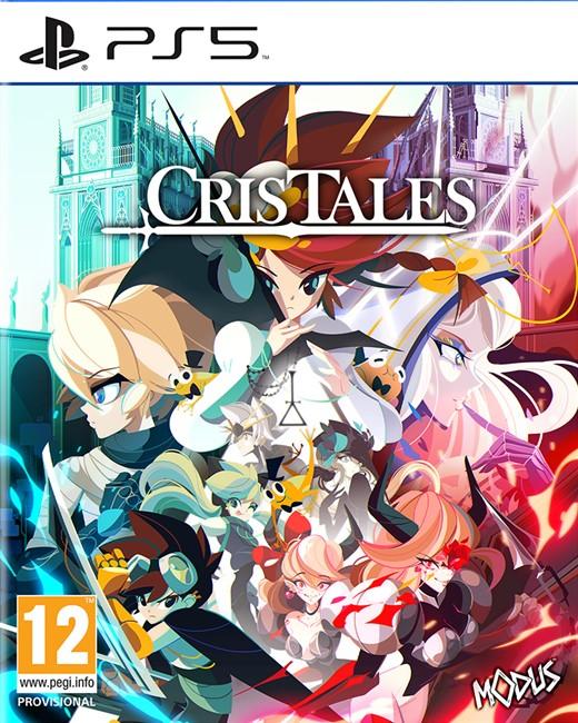 cris-tales-ps5-box-47441_600_750_1_149211
