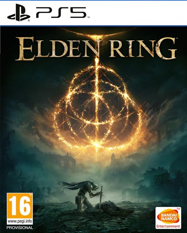 elden-ring-xbox-one-box-48414_600_750.99337748344_1_168634