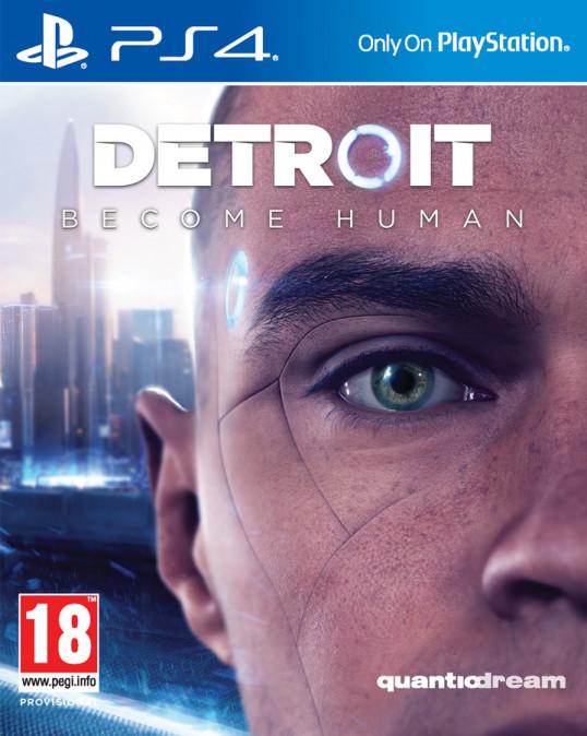 playstation4-detroit-become-human_thumb674