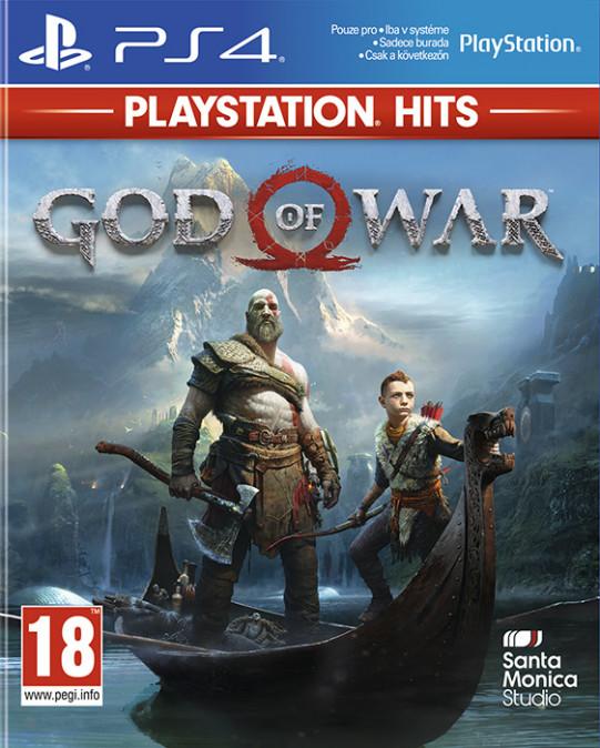 playstation4-god-of-war-2018-magyar-felirattal_thumb674