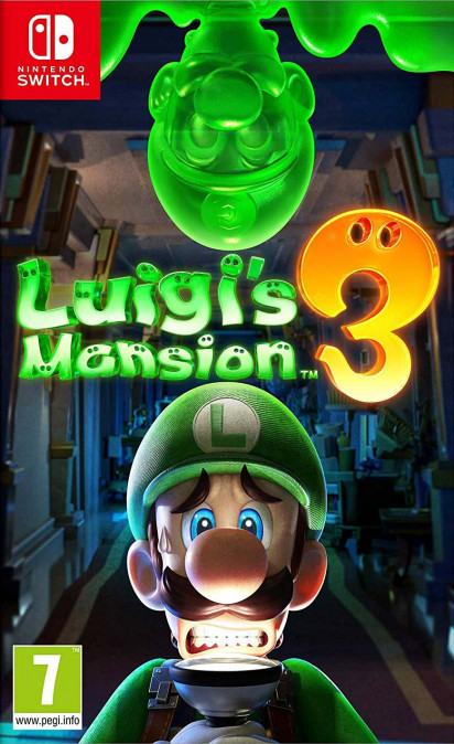 switch-luigis-mansion-3_thumb674