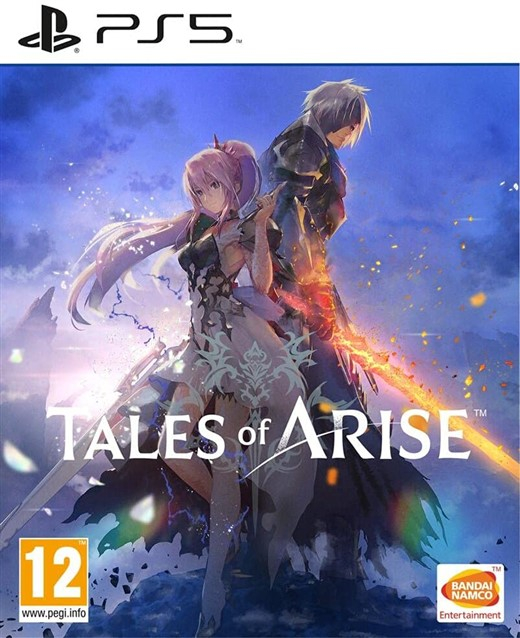 tales-of-arise-ps5-box-48195_600_736.15384615385_1_96020