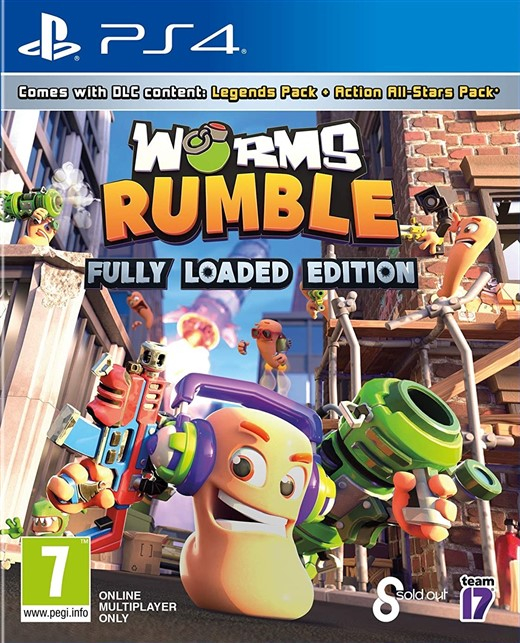 worms-rumble-fully-loaded-edition-ps4-box-47836_600_741.92307692308_1_141586