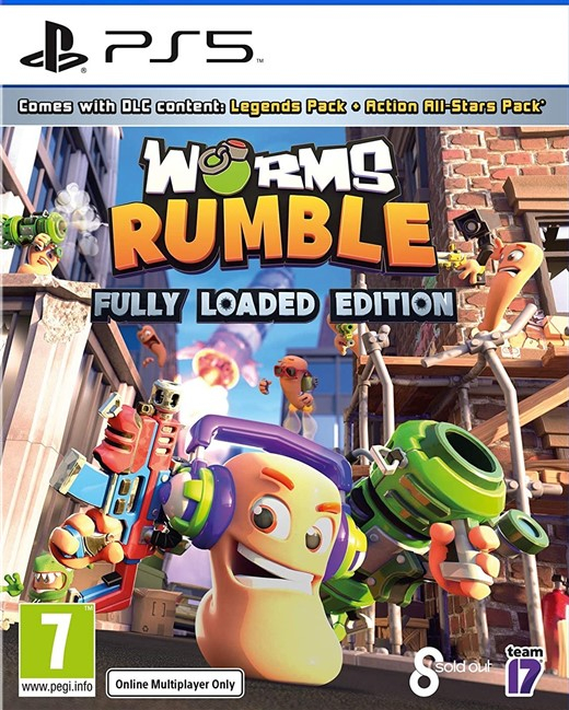 worms-rumble-fully-loaded-edition-ps5-box-47837_600_748.84615384615_1_142672