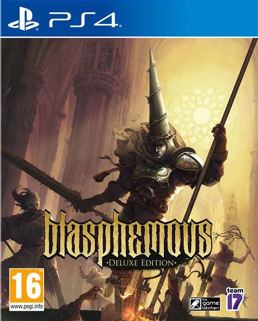 blasphemous-deluxe-edition-ps4-box-47959_600_745.38461538462_1_100361