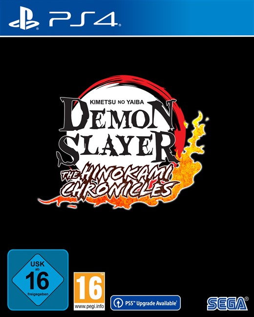 demon-slayer-kimetsu-no-yaiba-the-hinokami-chronicles-ps4-box-48539_600_746.53846153846_1_68545