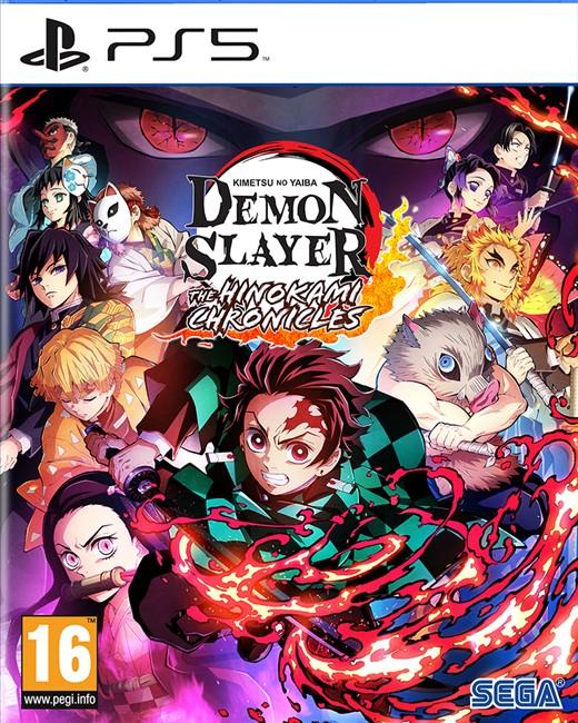 demon-slayer-kimetsu-no-yaiba-the-hinokami-chronicles-ps5-box-48540_600_750_1_176329