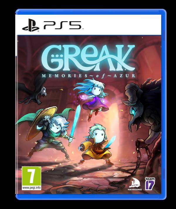 greak-memories-of-azur-ps4-box-48409_600_712.64_1_3301549