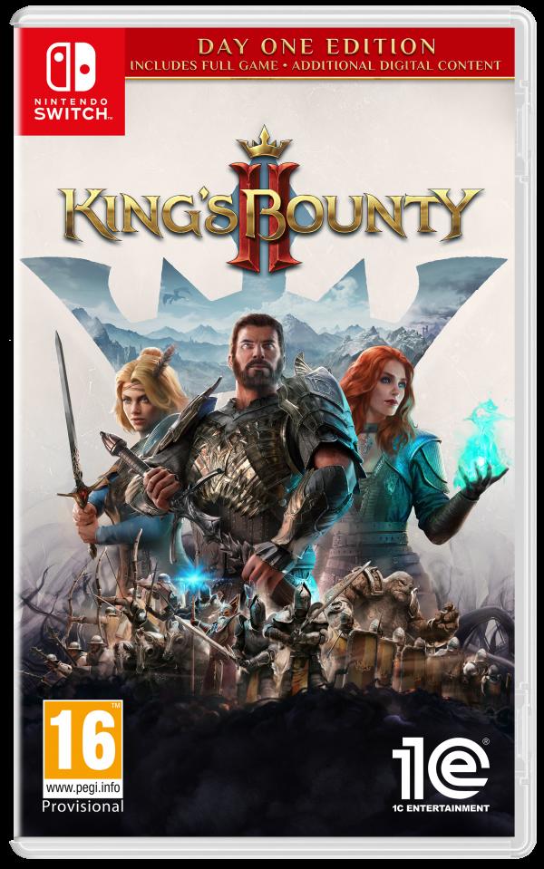 kings-bounty-ii-day-one-edition-nintendo-switch-box-47796_600_959.74304068522_1_11340101