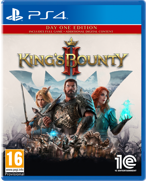 kings-bounty-ii-day-one-edition-ps4-box-47795_600_745.91057797165_1_6002008