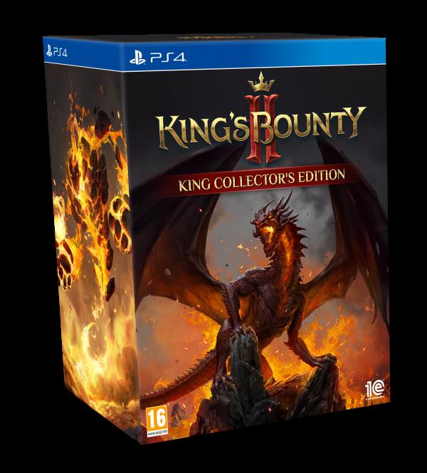 kings-bounty-ii-limited-edition-pc-box-48453_600_665.60222145089_1_20845689