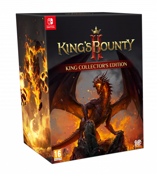 kings-bounty-ii-limited-edition-ps4-box-48454_600_665.60222145089_1_20872845