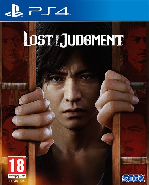 lost-judgment-ps4-box-48239_600_746.53846153846_1_82325
