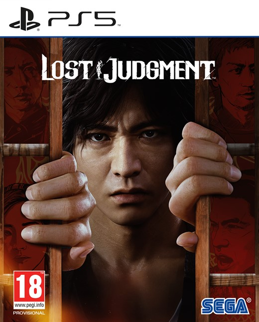 lost-judgment-ps5-box-48240_600_746.53846153846_1_80921