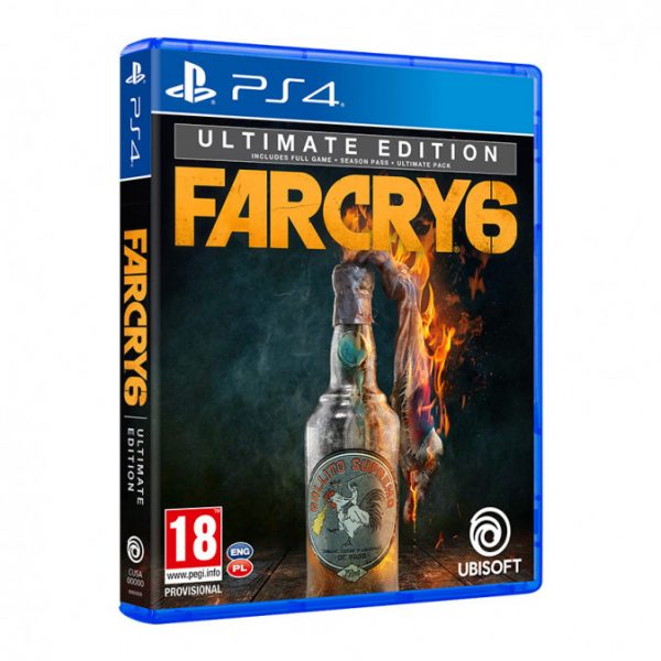 playstation4-far-cry-6-ultimate-edition_thumb674