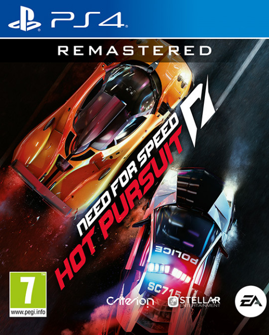 playstation4-need-for-speed-hot-pursuit-remastered_thumb674