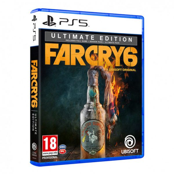 playstation5-far-cry-6-ultimate-edition_thumb674