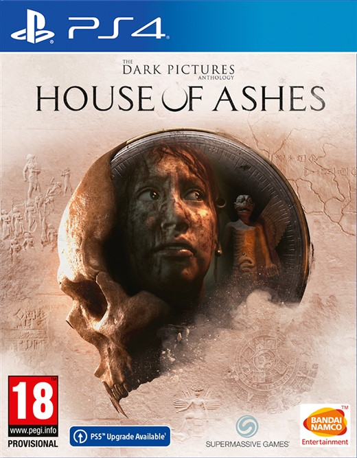 the-dark-pictures-house-of-ashes-ps4-box-48418_600_769.61538461538_1_110560