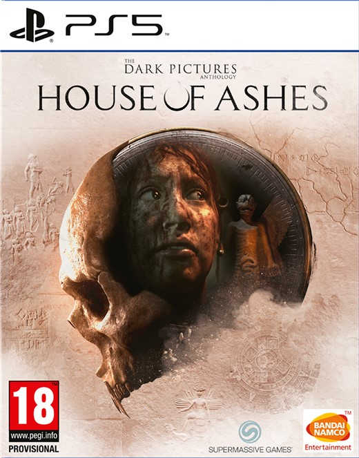 the-dark-pictures-house-of-ashes-ps5-box-48419_600_765_1_107687