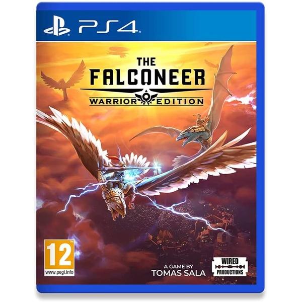the-falconeer-warrior-edition-ps4-box-48201_600_600_1_199498
