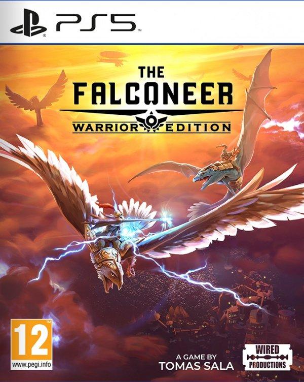 the-falconeer-warrior-edition-ps5-box-48202_600_752_1_94147