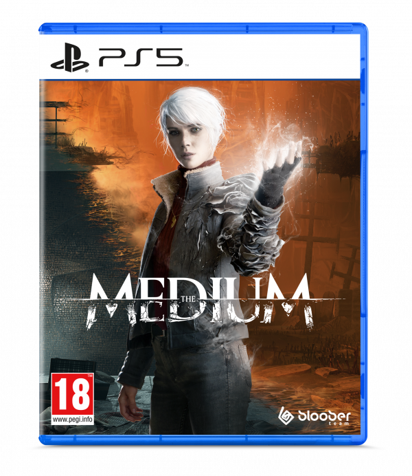 the-medium-pc-box-48438_600_693.29923273657_1_4727205