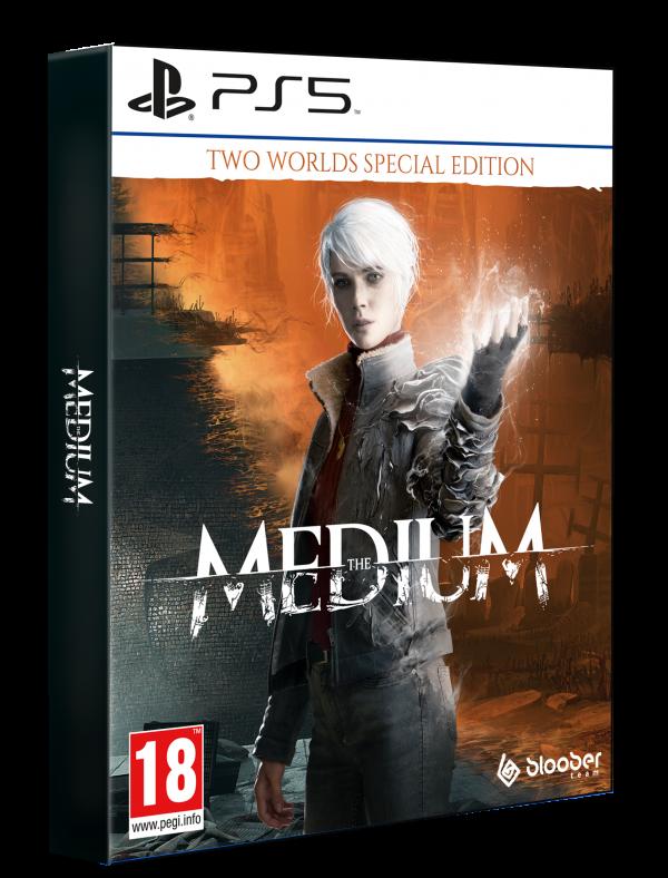the-medium-ps5-box-48443_600_788.92988929889_1_3780642