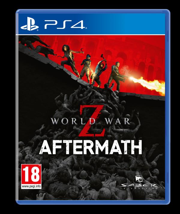 world-war-z-aftermath-ps4-box-48745_600_712.64_1_3278808