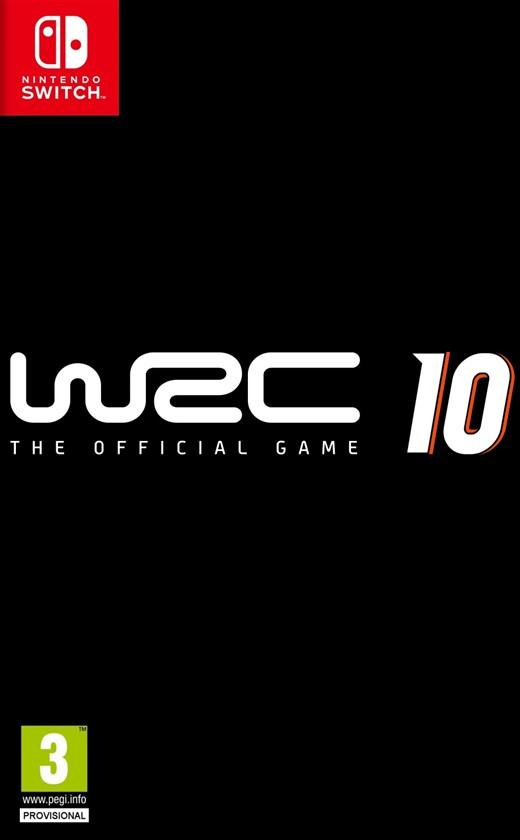 wrc-10-nintendo-switch-box-48448_600_969.23076923077_1_28656