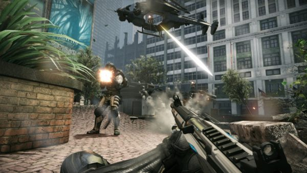 48530_crysis20remastered20trilogy2028ps429_foto_85424_888_500_1_780997