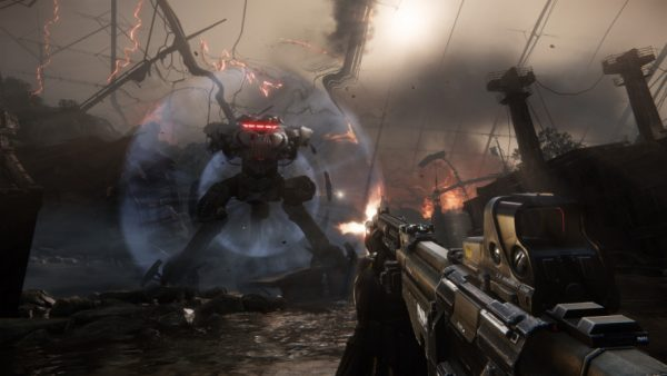 48530_crysis20remastered20trilogy2028ps429_foto_85425_888_500_1_553780