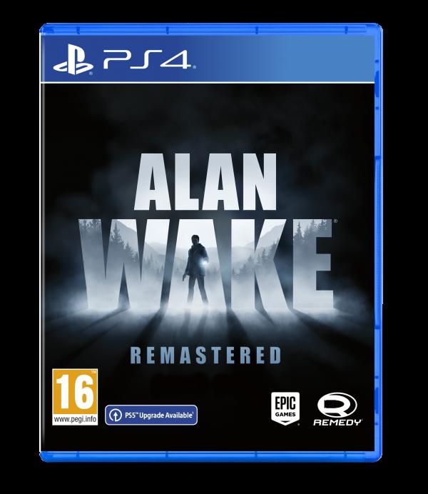 alan-wake-remastered-ps4-box-48963_600_693.29923273657_1_12340661