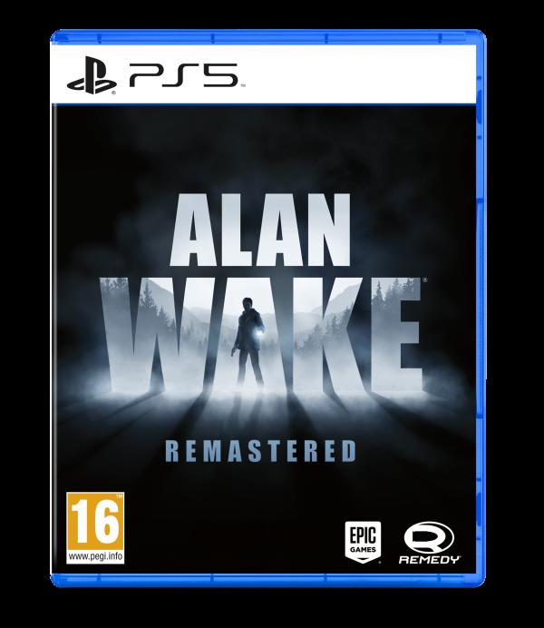 alan-wake-remastered-ps5-box-48964_600_693.29923273657_1_2530182